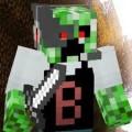 Krepp avatar