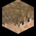 uk49 avatar