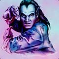 Pollywogg avatar