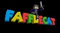 FaffleCat avatar