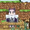 Justpug avatar