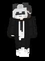 Monstercat51 avatar