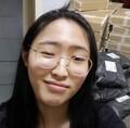 14Phuong avatar