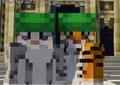 Kruidnoot avatar