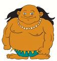 jibreel avatar