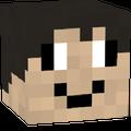Rhawes8 avatar