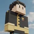 miner_McWill avatar