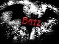 Batz avatar