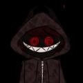 xTMCH avatar