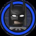 TymeRyder avatar