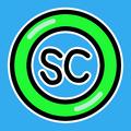 Sonicraft118 avatar