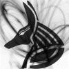 LamaD avatar