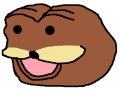 NoStepOnSnek avatar