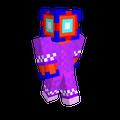 PurpleStriped avatar