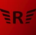 Ryxcode avatar