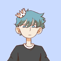 moz44 avatar