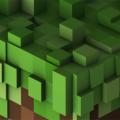 MossyMine avatar
