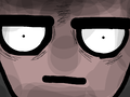 IndyJacksonTT avatar