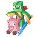 Eckosoldier avatar