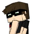 DragoRed avatar