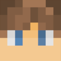 Gotlicked avatar