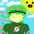 Sp33d4c333 avatar