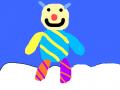 TrueParf avatar