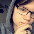 emmaemma11 avatar