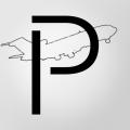 ThePoptartCrpr avatar