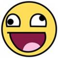 TwinkieMiner avatar