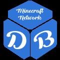 DarkBuilders avatar