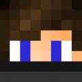 DuelayYT avatar