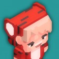 Jordn avatar