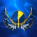 Dragonxlgamer avatar