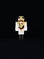 Professor PiKa avatar