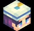 epicbills avatar