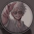 ViktorFierre avatar