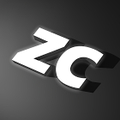 ZeroCaty avatar
