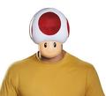 Noobicus69 avatar