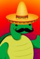 Senor_Tortuga avatar