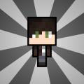 isthisnameopen avatar