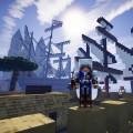 Darktimes Builder avatar