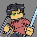 Mikk458m avatar