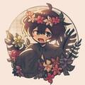 UnderUrBed avatar