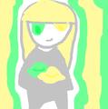 -lemonlimechill- avatar