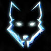 LucidWolf96 avatar