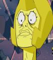 Luligabi avatar