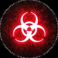 Geocube101 avatar