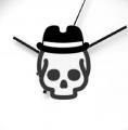 CacheTellsStories avatar
