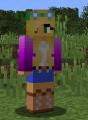 Anelvik AFKCraft avatar